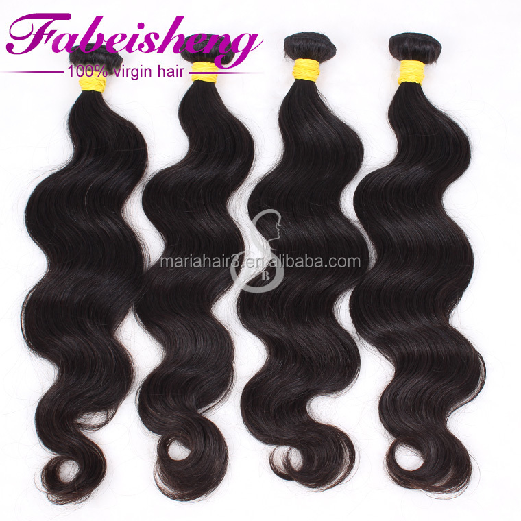 Virgin Remy Hair Aliexpress 44