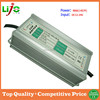 2100ma constant current 12v dc 24v dc 98W IP67 waterproof led driver for outdoor led light