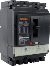 380v circuit breaker ns circuit breakers merlin gerin electrical mccb circuit breaker