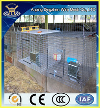 low price rabbit cage ,commercial rabbit cages,rabbit cage for sale