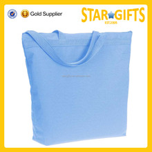 Top selling products 2015 sweet promotional large cloth bag for travel