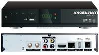 hot selling dvb c internet sharing set top box dvb c cable tv set top box