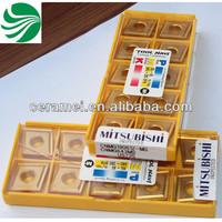 CNMG19 mitsubishi turning tool turning insert