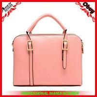 Desigual handbags from thailand