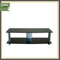 high gloss furniture debenhams tv cabinet