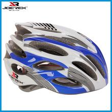 JOEREX BICYCLE HELMET NEW ARRIVAL AJCE21086