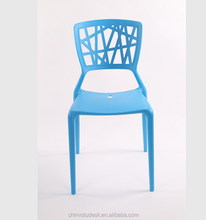 Taizhou Best quality Plastic viento chair, outdoor chair CH-150P