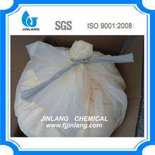 modificado adc de color amarillo claro plásticos química agente que sopla