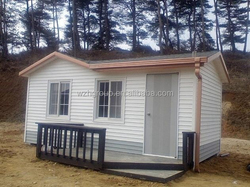 20ft 40ft container homes, container houses, container office for sale china supplier