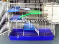 NEW DESIGN Metal folding pet cage Supplies Wholesalers or Retail