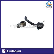 47C0526 door locking device for liugong wheel loader