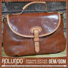 Wholesale Price Simple Style Free Shipping Women Handbags
