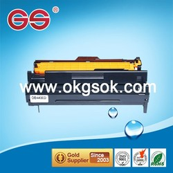 Buy direct from china factory B4400D B4400 Print king toner for OKI 43501901