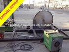 Pcy 5000-4 diesel máquina de serra circular com madeira carro para venda