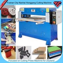 eva cutting machine/eva press machine/eva machine