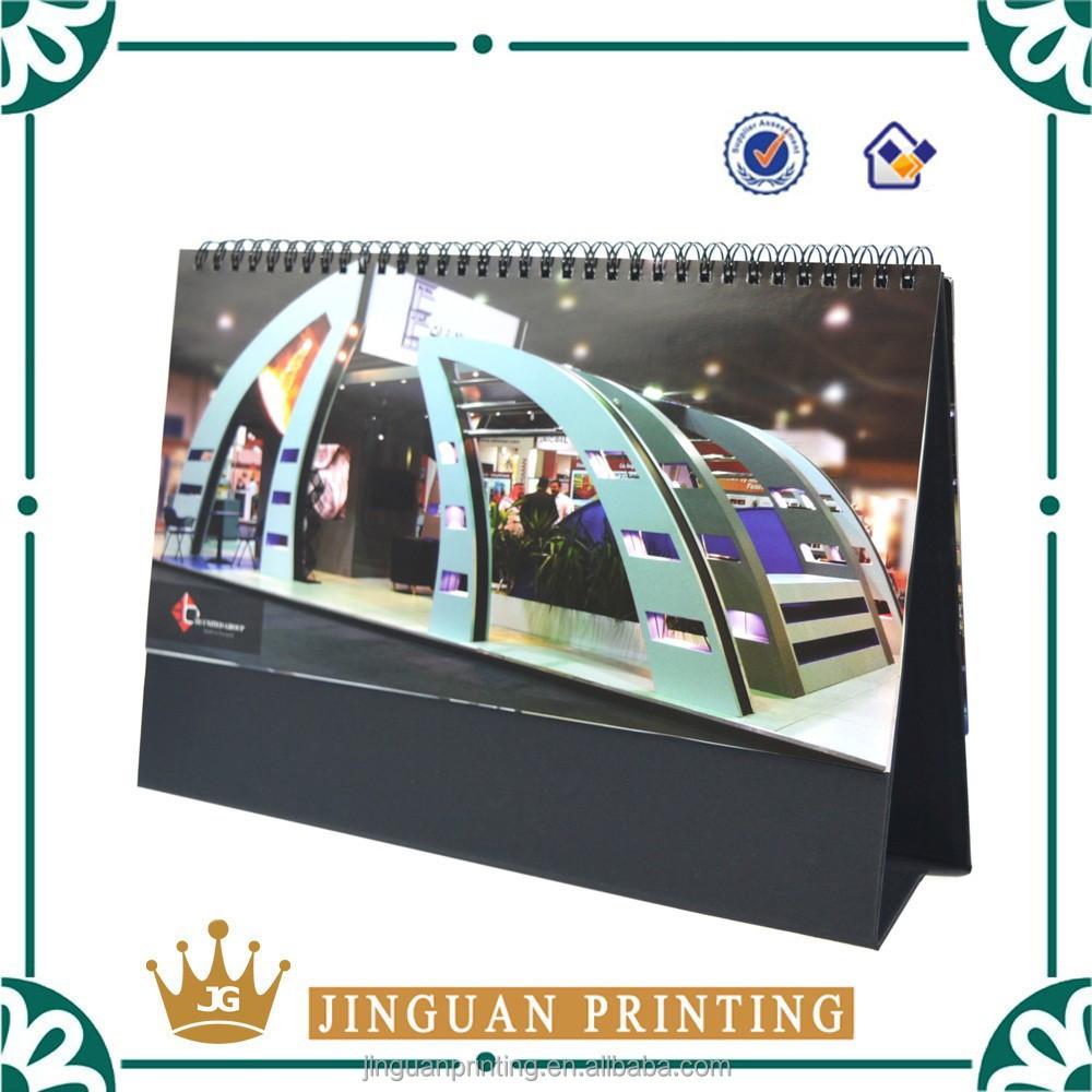 China cheap calendar printing factory in guangzhou buy for Order cheap prints online