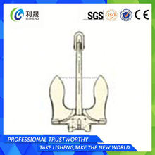 Fine Price Fisher Stockless Anchor