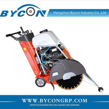 DFS-500 concrete cutter floor saw road saw with 190mm cutting depth