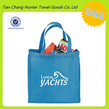 shopping bag,reusable shopping bags, wholesale eco friendly reusable shopping bags
