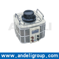 portable voltage regulator 5kw 15kva