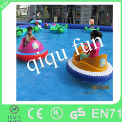 safety new inflatable pool on sale in qiqufun