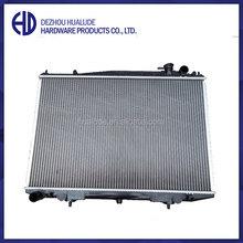 High Quality Reasonable Price European Style Radiator