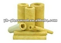 heat insulation mineral wool pipes coal price