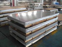 304LN 2B stainless steel sheet made in china