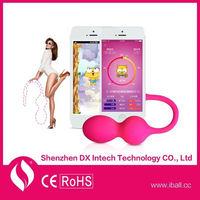 Alibaba express in USA 2015 CST original design vagina trainer sex toys in dubai vagina