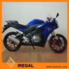 Top Quality Hot 250cc Cheap Motorbik for sale