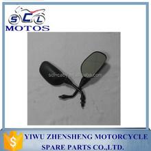 SCL-2012110750 BAJAJ DISCOVER M8 M10 Motorcycle Rearview Mirrors