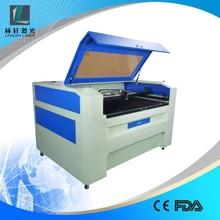 india price of wood granite laser engraving machine pen