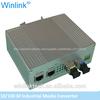 /p-detail/Rj45-a-lc-10-100m-de-un-solo-modo-de-fibra-%C3%BAnica-industrial-de-fibra-convertidor-300004318790.html