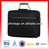 2014 new products man business bag with Ipad compartment