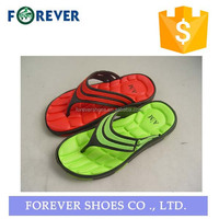 nude plastic men fashion summer beach advertising slippers flip flops shoes
