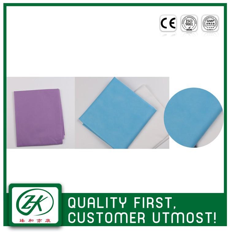Surgical Lap Pads Surgical Lap Pad Sponges