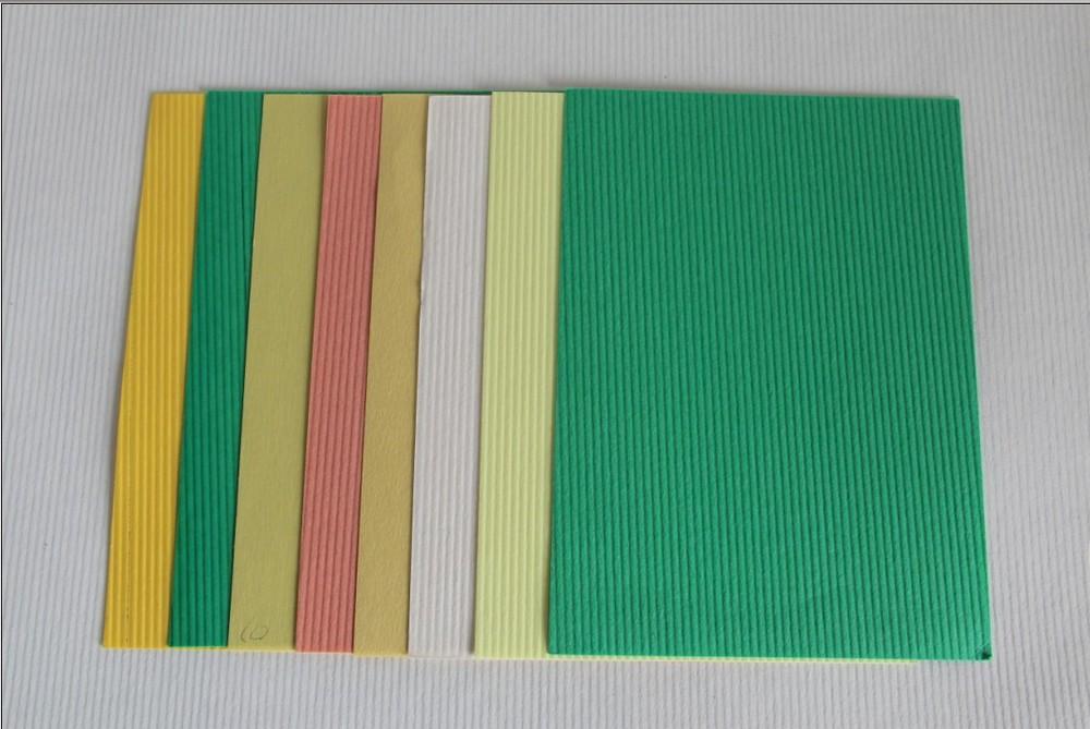 air filter paper (A4).jpg