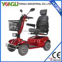 New arrival HOT scooter folding scooter electric mobility scooter