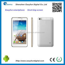 Best quality Cheapest 3g mobiles