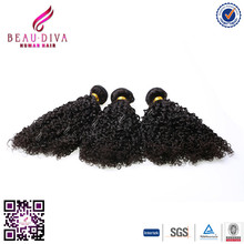 100% perfect design style all types short hair long lasting accept sample order no MOQ Remy pakistan Kinky Curly Hair