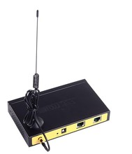 F3425 Industrial Router 3G GSM Wireless CDMA and UMTS Modem