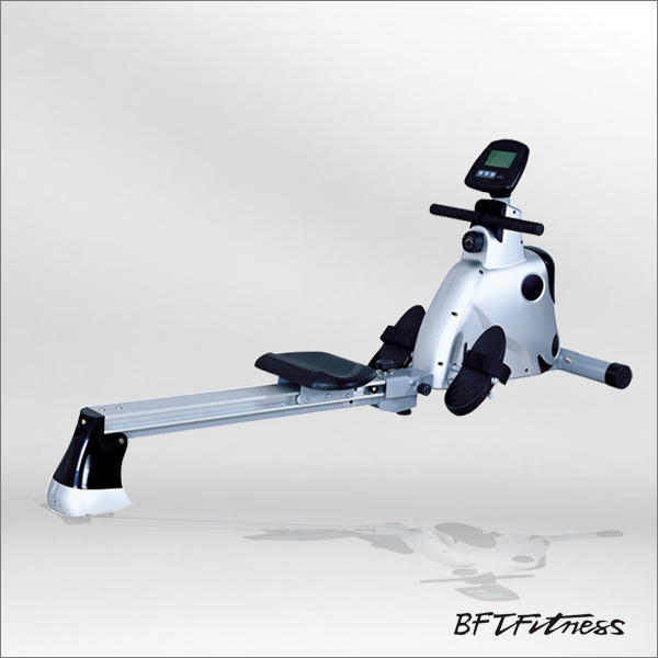 Hot sales rowing exercise bikes for indoor gym equipment