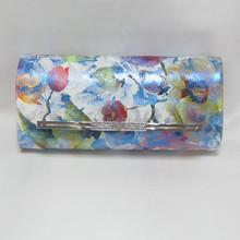 purse handbags for women for wedding party wear