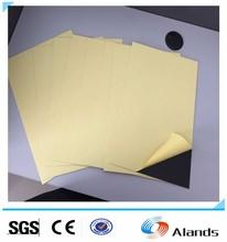 hot pvc sheets photo book