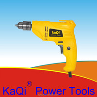 power tool 380w 10mm drill bit making machine model SG8108