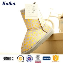 new gold stamp fashion and cheap online footwear fashion baby shoes