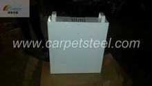 sheet metal part, OEM enclosure cabinet box, battery base, electronics container,