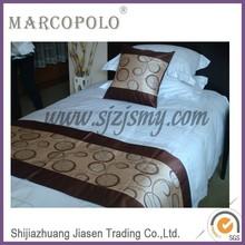 100% Cotton White bedsheets sets/bed cover bed sheet pillow case/4pcs 100% cotton bedding set/brand bedsheets