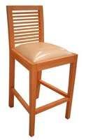 Dowl Counter chair