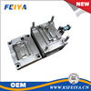 OEM/ODM mold china plastic injection mold making cnc machining
